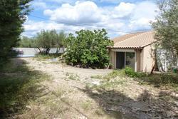 Photos  Maison à vendre Uchaud 30620
