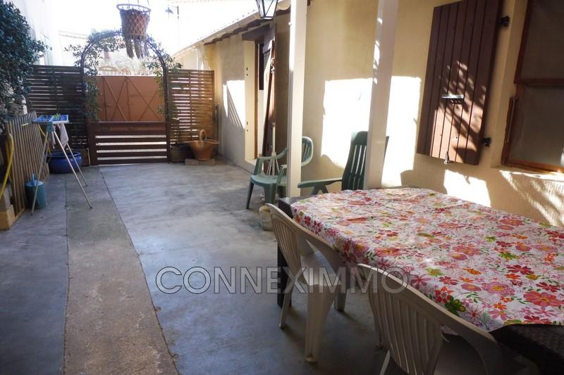 Photo Maison de village Beauvoisin Costieres,   achat maison de village  2 chambres   74m²