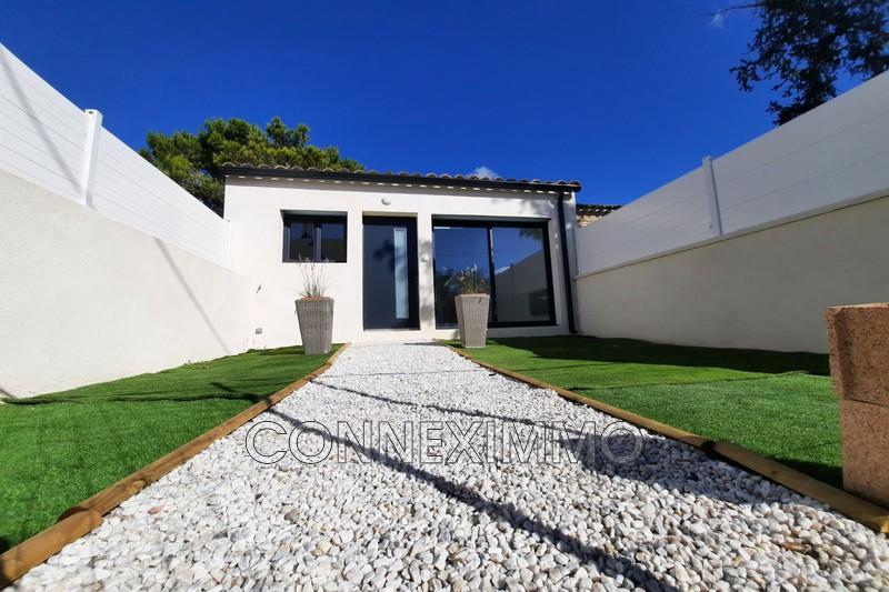 Photo Maison Générac Costieres,   achat maison  2 chambres   60m²