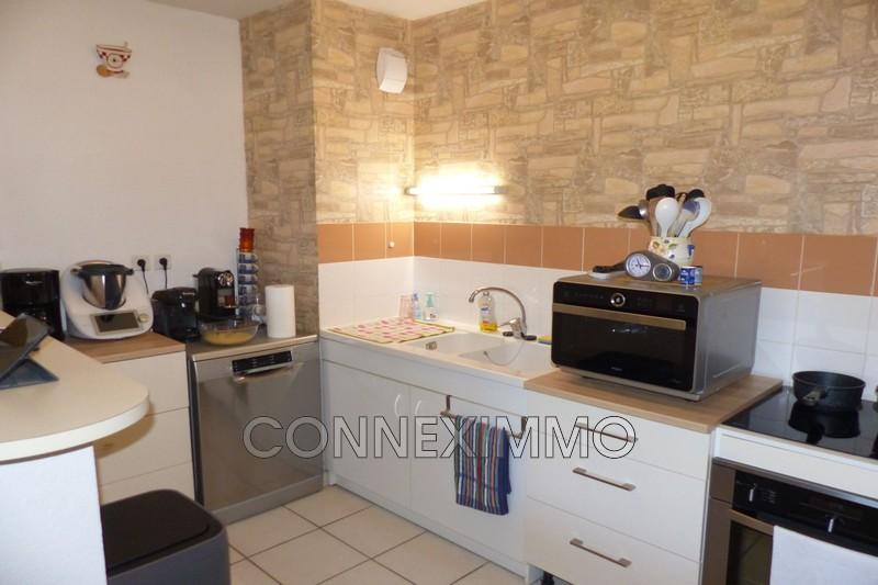 Photo n°3 - Vente appartement Générac 30510 - 158 400 €