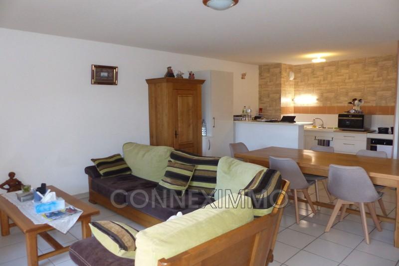 Photo n°5 - Vente appartement Générac 30510 - 158 400 €