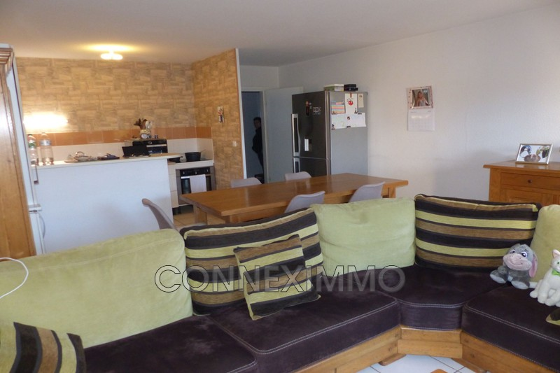 Photo n°4 - Vente appartement Générac 30510 - 158 400 €