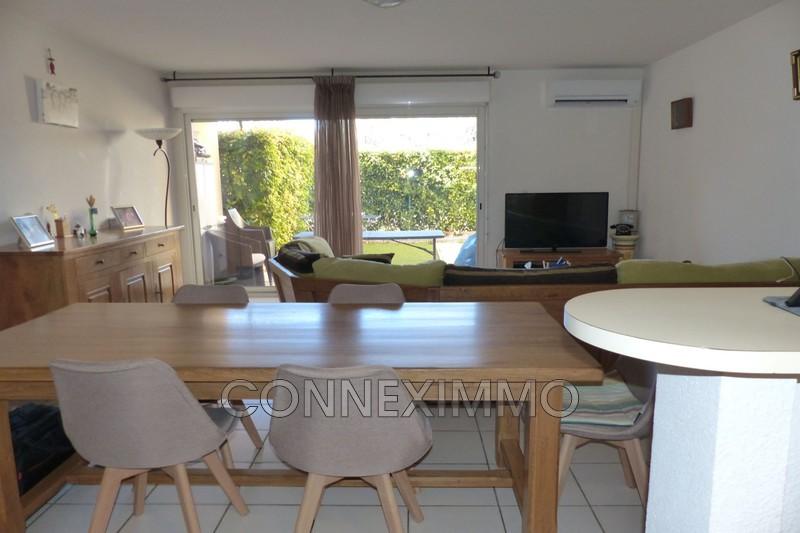 Photo n°6 - Vente appartement Générac 30510 - 158 400 €