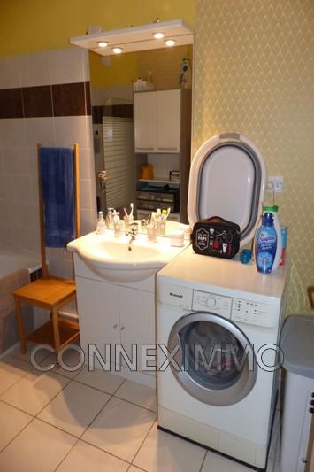 Photo n°9 - Vente appartement Générac 30510 - 158 400 €