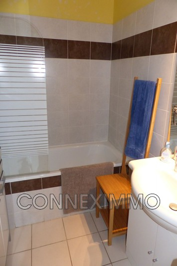 Photo n°10 - Vente appartement Générac 30510 - 158 400 €