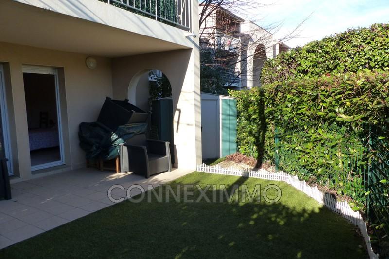 Photo n°14 - Vente appartement Générac 30510 - 158 400 €