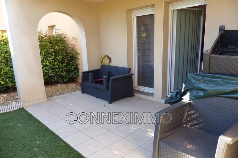 Photo n°12 - Vente appartement Générac 30510 - 158 400 €