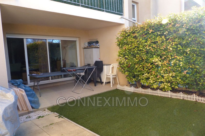 Photo n°13 - Vente appartement Générac 30510 - 158 400 €