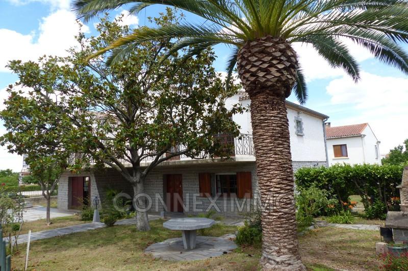 Photo Villa Bouillargues Axe 113,   to buy villa  4 bedroom   164m²