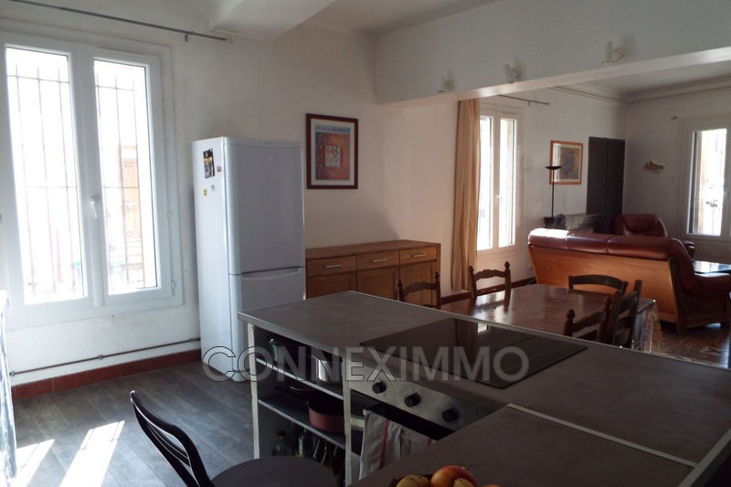 Photo Village house Beauvoisin Costieres,   to buy village house  4 bedroom   120 m²