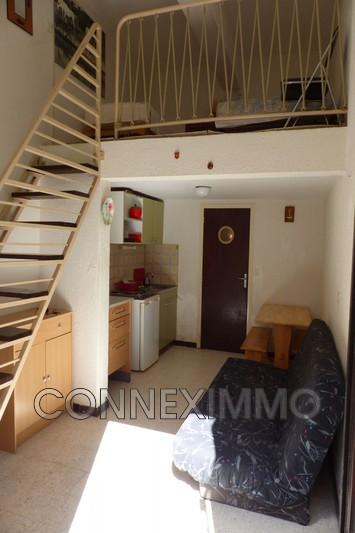 Photo Appartement Le Grau-du-Roi   achat appartement  1 pièce   23m²