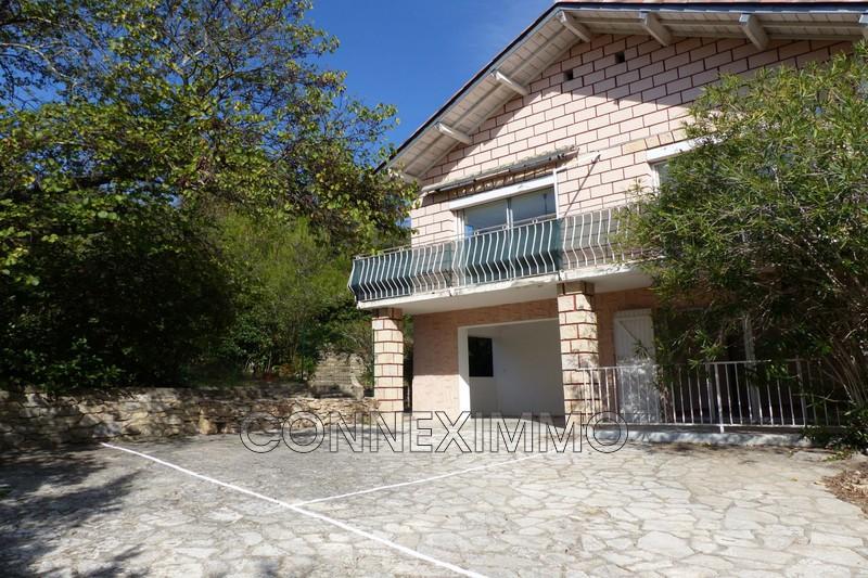 Photo Appartement Milhaud Costieres,   achat appartement  5 pièces   95m²