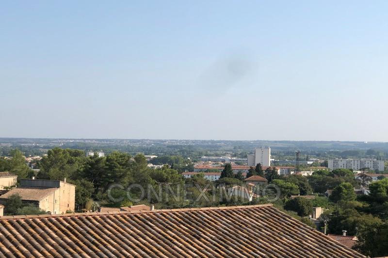Photo n°5 - Vente Maison mazet Nîmes 30000 - 241 500 €