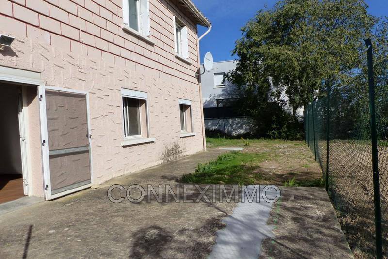 Photo Appartement Milhaud Axe 113,   achat appartement  3 pièces   76m²