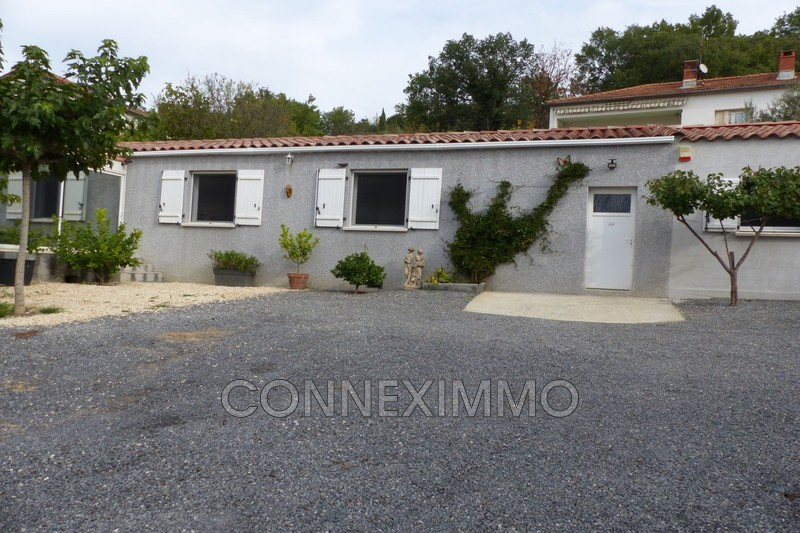 Photo Villa Ners   to buy villa  4 bedroom   123m²