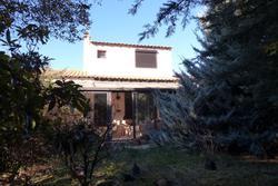 Photos  Maison Villa à vendre Générac 30510