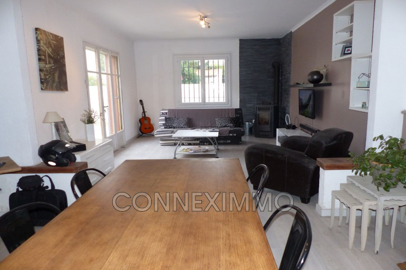 Photo n°2 - Vente Maison villa Nîmes 30000 - 260 000 €