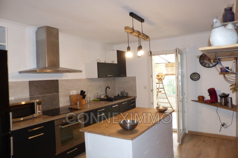 Photo n°4 - Vente Maison villa Nîmes 30000 - 260 000 €