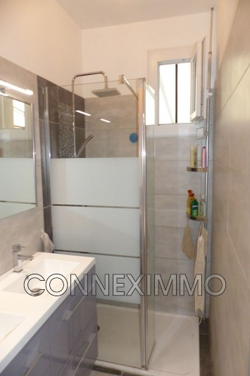 Photo n°9 - Vente Maison villa Nîmes 30000 - 260 000 €