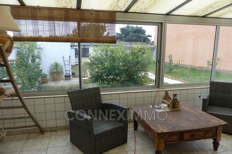 Photo n°10 - Vente Maison villa Nîmes 30000 - 260 000 €