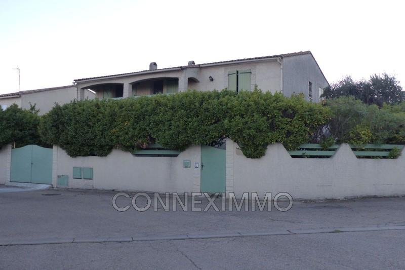 Photo Villa Nîmes Nimes ouest,   achat villa  5 chambres   158m²