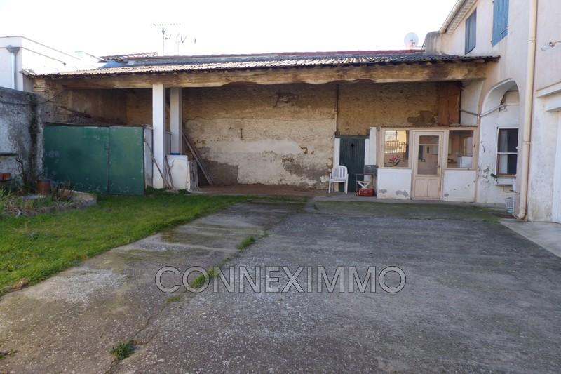 Photo n°2 - Vente maison de village Générac 30510 - 231 000 €