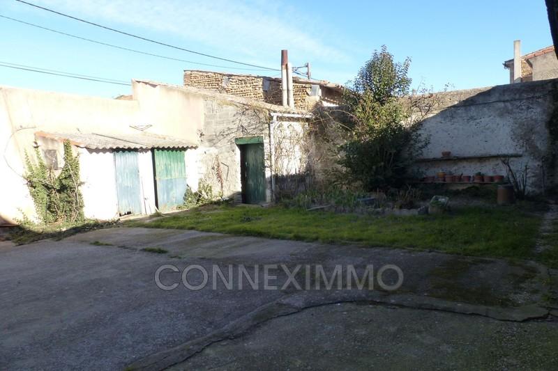Photo n°15 - Vente maison de village Générac 30510 - 231 000 €