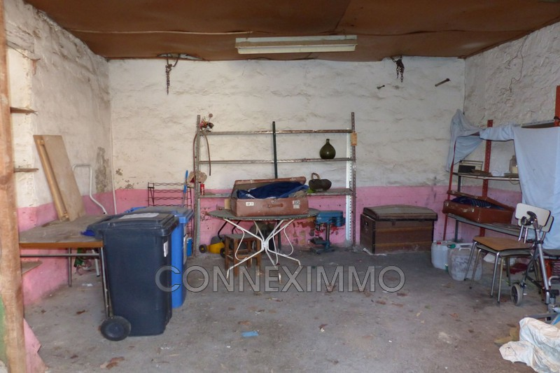 Photo n°3 - Vente maison de village Générac 30510 - 231 000 €