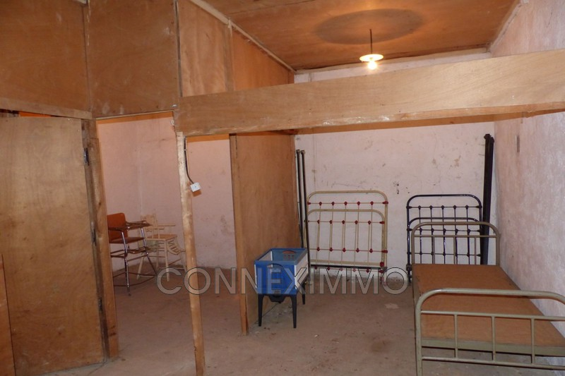 Photo n°13 - Vente maison de village Générac 30510 - 231 000 €