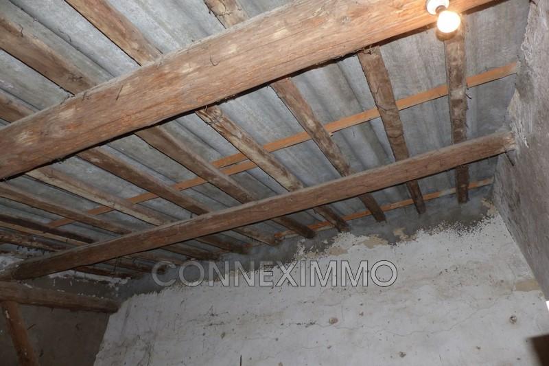Photo n°12 - Vente maison de village Générac 30510 - 231 000 €