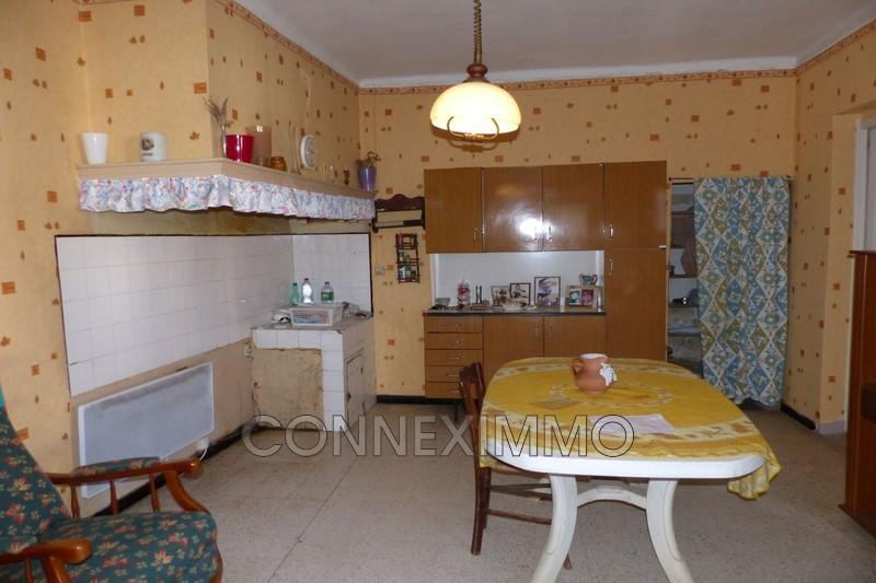 Photo n°5 - Vente maison de village Générac 30510 - 231 000 €