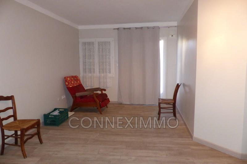 Photo n°4 - Vente maison de village Générac 30510 - 231 000 €