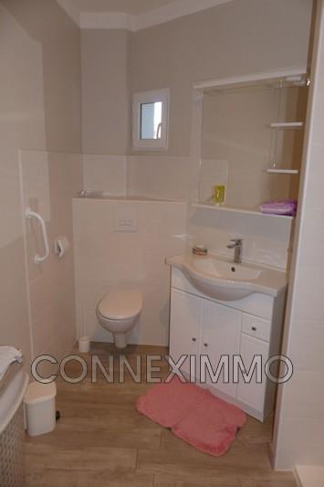 Photo n°14 - Vente maison de village Générac 30510 - 231 000 €