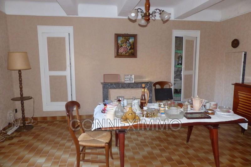 Photo n°8 - Vente maison de village Générac 30510 - 231 000 €