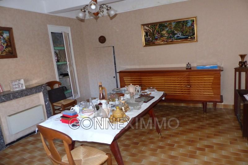 Photo n°6 - Vente maison de village Générac 30510 - 231 000 €