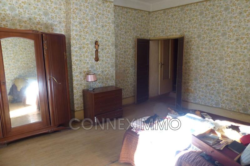 Photo n°7 - Vente maison de village Générac 30510 - 231 000 €