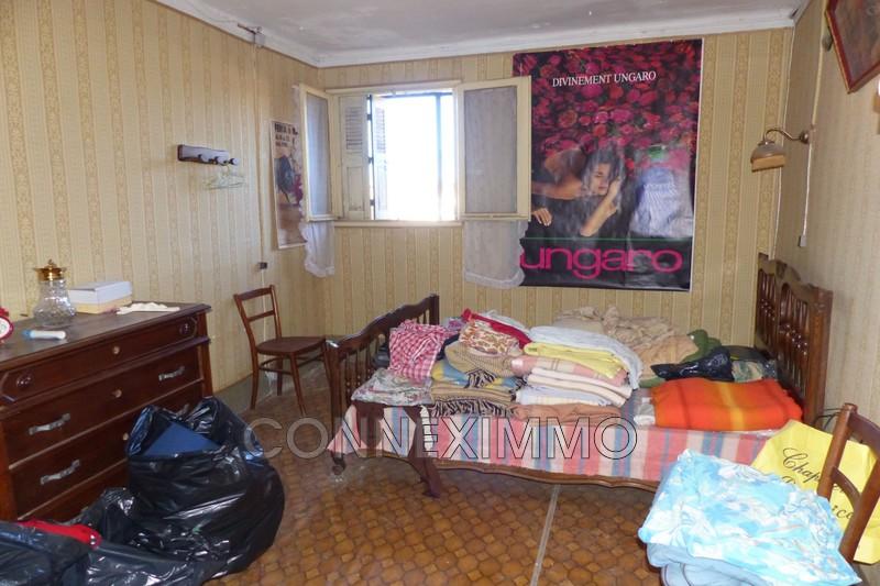 Photo n°9 - Vente maison de village Générac 30510 - 231 000 €