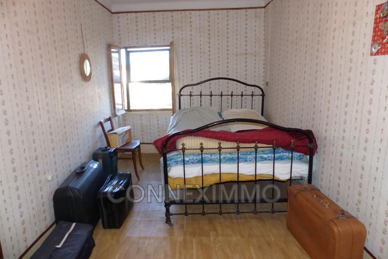 Photo n°10 - Vente maison de village Générac 30510 - 231 000 €