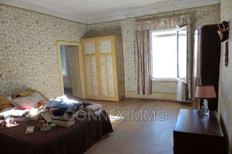 Photo n°11 - Vente maison de village Générac 30510 - 231 000 €