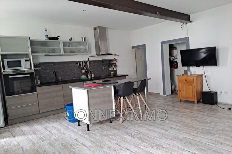 Photo Maison de village Générac Costieres,   achat maison de village  3 chambres   120m²