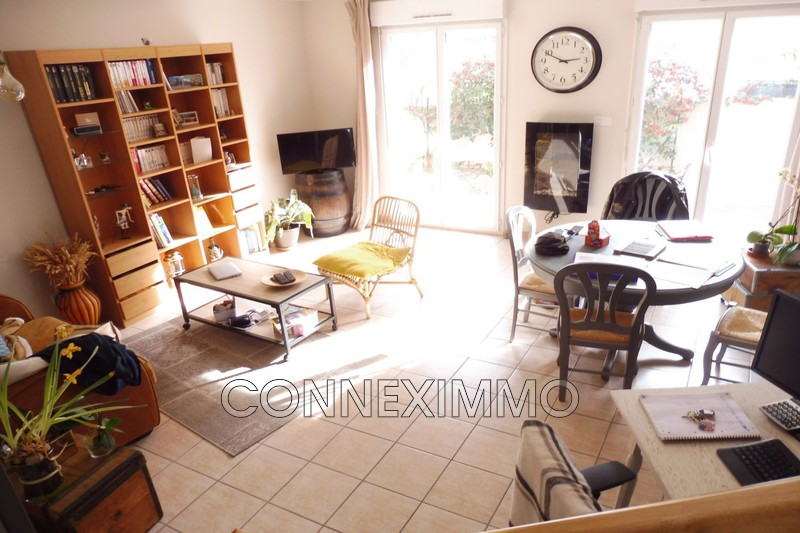 Photo Villa Générac Costieres,   to buy villa  3 bedroom   80 m²