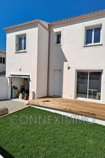 Photo Villa Générac Costieres,   achat villa  3 chambres   90m²