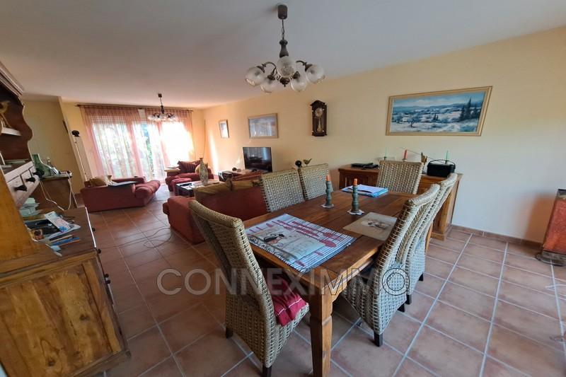 Photo Villa Générac Costieres,   achat villa  3 chambres   92m²