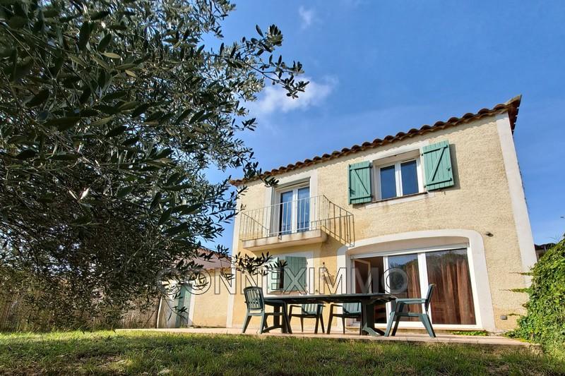 Photo Villa Générac Costieres,   to buy villa  3 bedroom   91m²