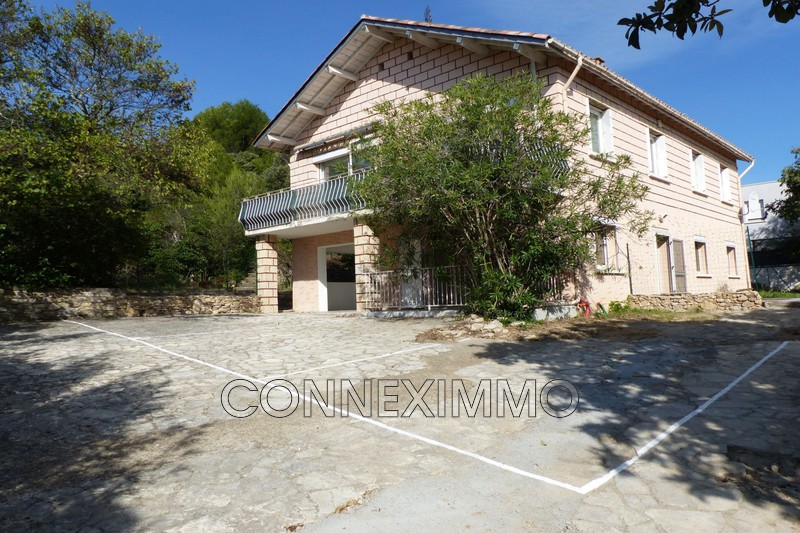 Photo Villa Milhaud Costieres,   achat villa  6 chambres   170m²