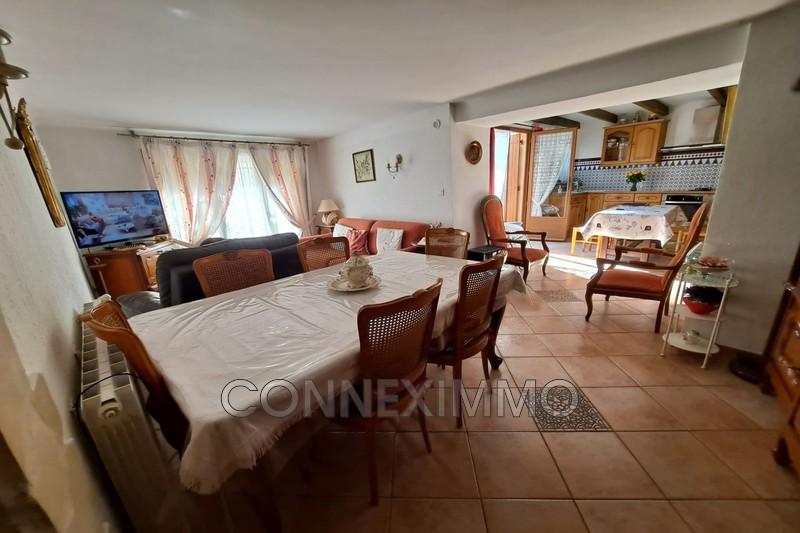 Photo Maison de village Générac Costieres,   achat maison de village  2 chambres   87m²