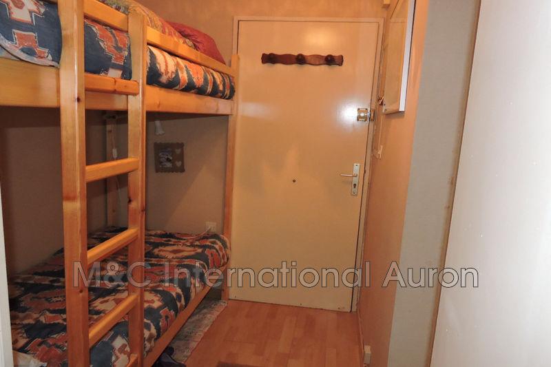 Photo n°5 - Vente appartement Auron 06660 - 136 500 €