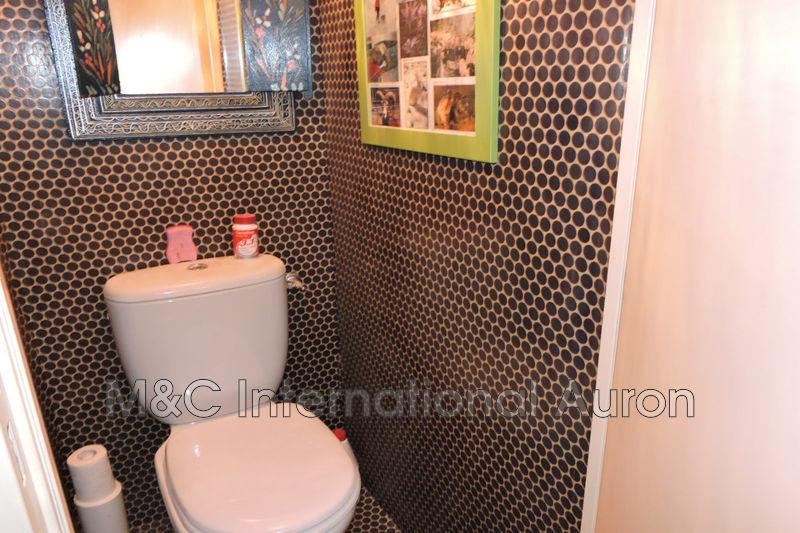 Photo n°6 - Vente appartement Auron 06660 - 136 500 €