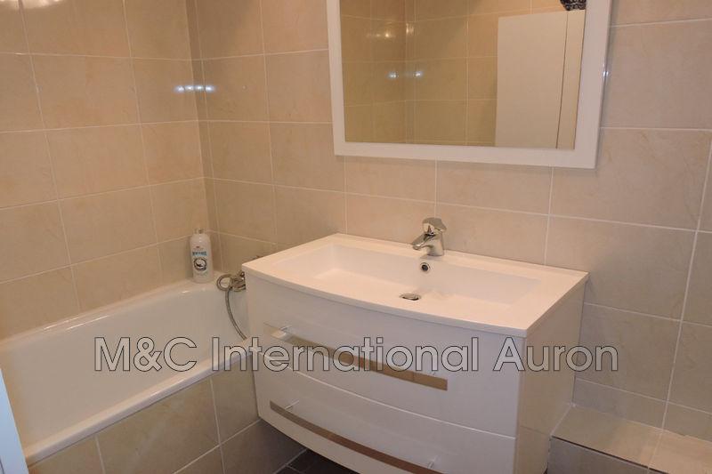 Photo n°7 - Vente appartement Auron 06660 - 136 500 €
