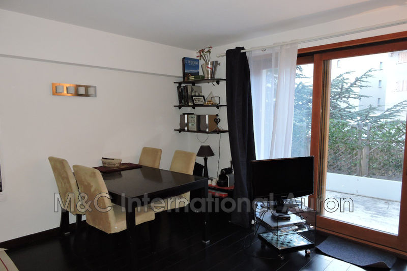 Photo n°4 - Vente appartement Auron 06660 - 220 000 €